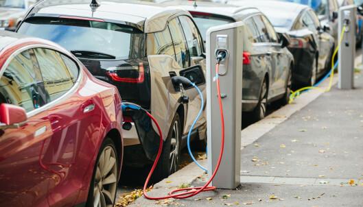 Alt du må sjekke ved kjøp av brukt elbil