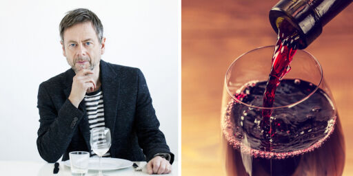 image: Slik jukser de med vinen din: - Du kan ikke stole på etiketten