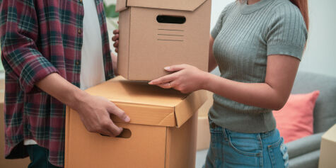 image: Smarte verktøy og medlemskap for boligjegere, -eiere og -selgere