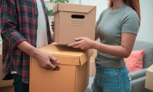 image: Smarte verktøy for deg som skal kjøpe bolig - eller som allerede eier