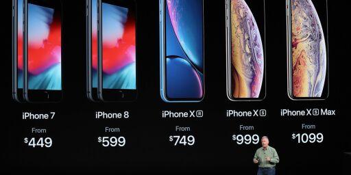 image: Betale 5.000 eller 17.000 for en ny iPhone?