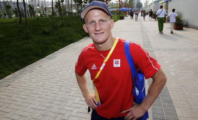 1b31b85ad Stig-André Berge - - Forteller om farens drap på stemoren - Seher