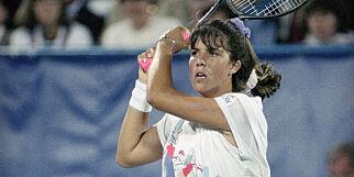 image: Skandalene som ødela tidenes største tennistalent