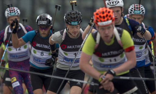 image: Dopskandalen: Nå kan ikke de norske løperne gjemme seg lenger