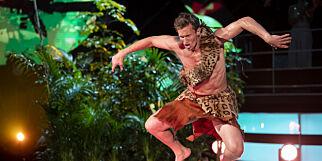 image: Går rett i strupen på TV 2 etter «Skal vi danse»-bråket: - Må stå for hans regning