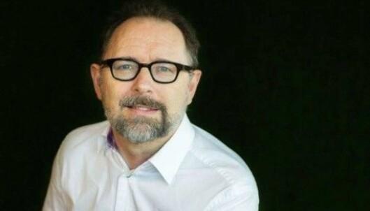 INDIVIDUELLE FORSKJELLER: Psykolog Frode Thuen mener at hvor grensen for utroskap går, varierer fra person til person. FOTO: Stig B. Hansen