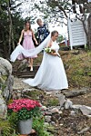 gratis giftet seg med voksen dating nettsteder i grimstad