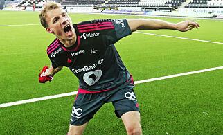 image: Han er den beste spilleren i Eliteserien