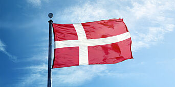 image: Dansk kommune forbyr klemming