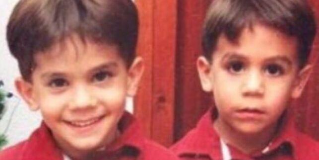 image: Tvillingbrødrenes skjebne: - Drømmen hans ble knust, men min levde videre