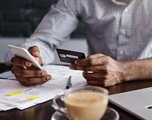 Trofaste kunder kan bli «straffet» med høye priser