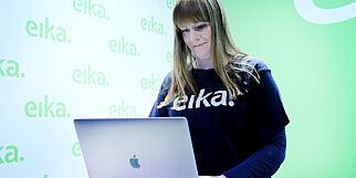 image: Nei, de fleste norske utviklere bruker ikke Mac