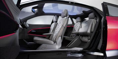 image: VW satser på «superbatterier»