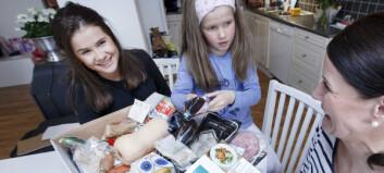 Nå vraker Rema 1000 egen matsatsing: - Synd de ikke lyktes