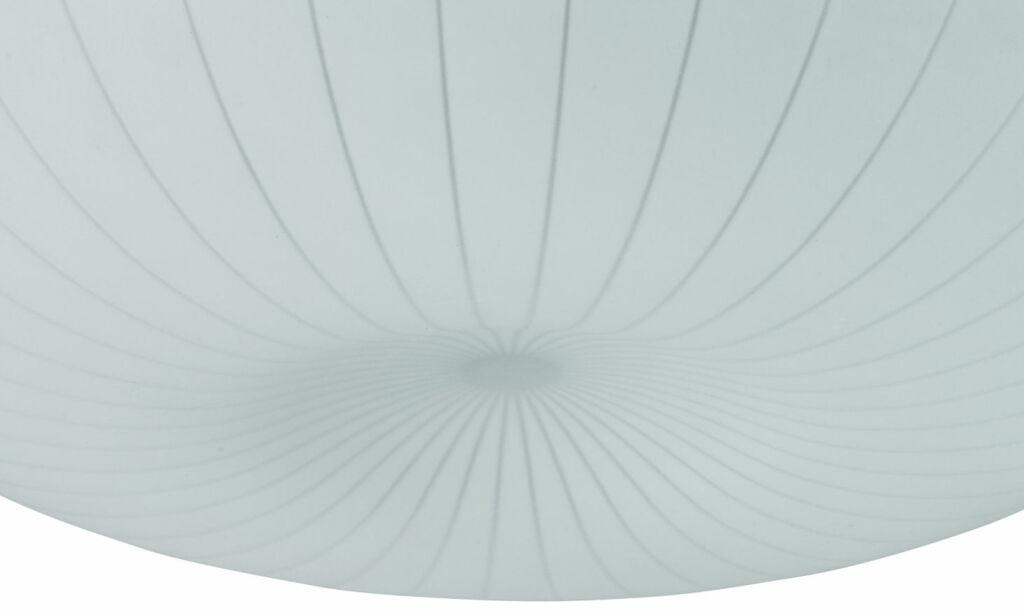 image: Ikea tilbakekaller lampe