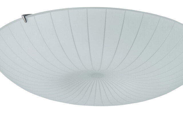 Smarte ressurser Har du Calypsolampe fra Ikea? - Ikea tilbakekaller lampe - DinSide XK-32