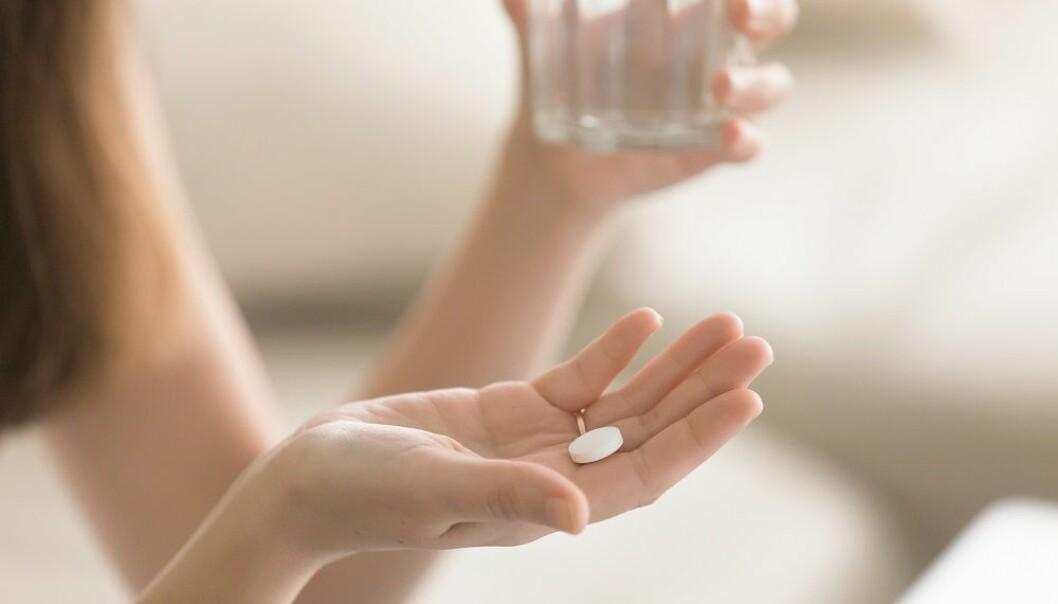 MIRAKELKUR: Det finnes ingen mirakelkur som kan gjøre deg sunn over natten, sier eksperter.