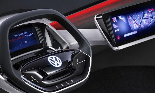image: VW avslører detaljene