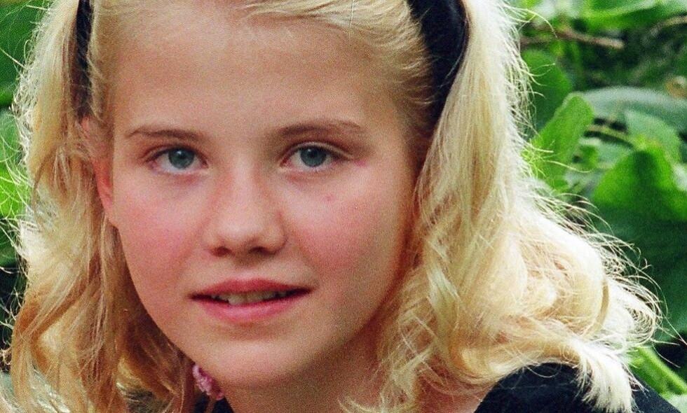 KIDNAPPET FRA EGEN SENG: Elizabeth Smart var bare 14 år da hun forsvant fra familiehjemmet i Utah. Nå vekker nye detaljer i saken oppsikt i internasjonal presse. Foto: NTB Scanpix