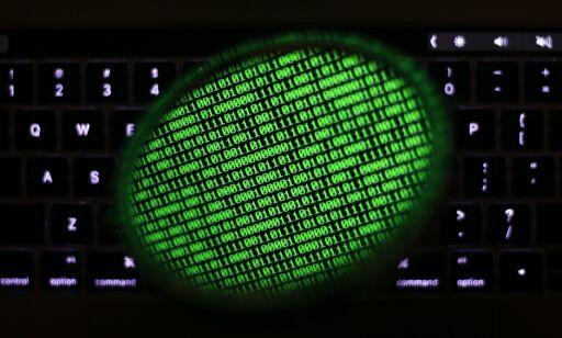 image: Spionerte på intetanende ofre i 14 år. Først nå vet FBI hvordan