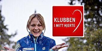 image: - Uansett om media skriver at jeg har blitt en ræva skiløper, er jeg fornøyd med min karriere