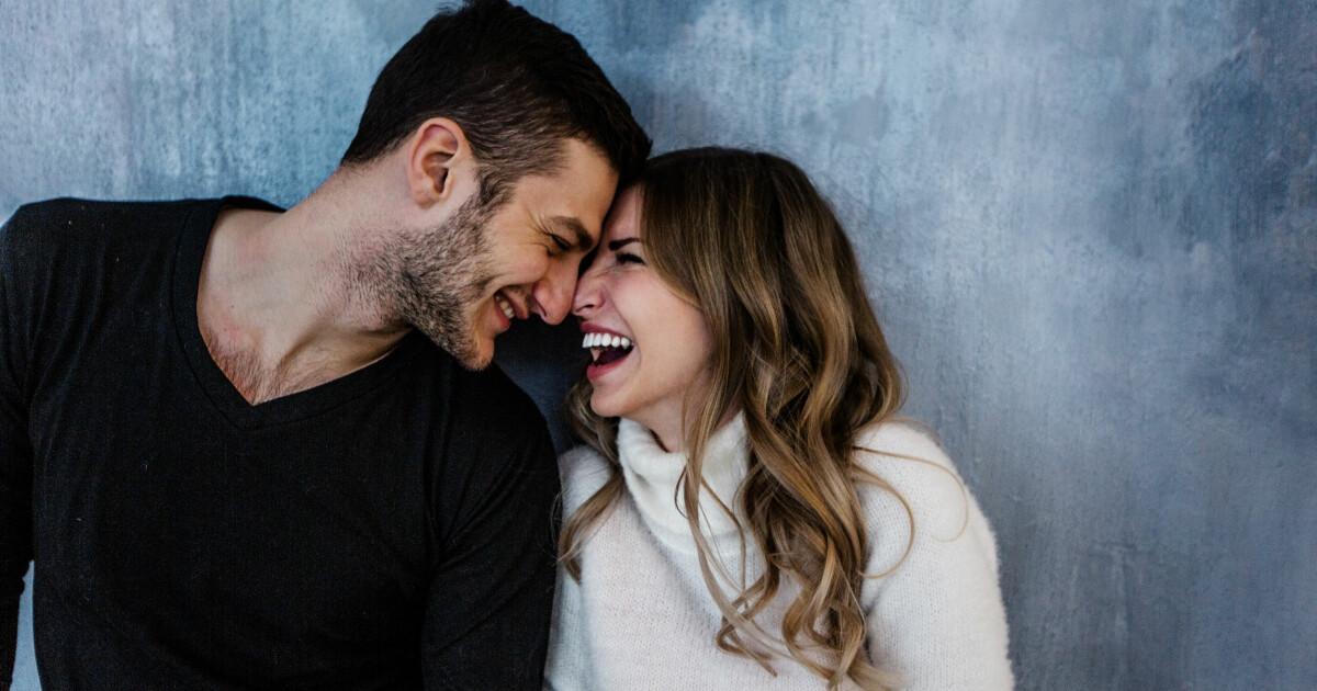 Dating spørsmål ikke å spørre min kjæreste
