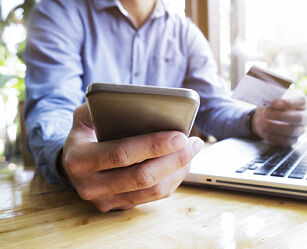 image: Forbrukerrådet: - En super banktjeneste for forbrukerne