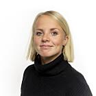 Marie Røssland