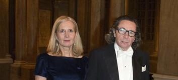 Kulturprofilen er dømt, men Nobels litteraturpris klarer ikke å gjenopprette tilliten