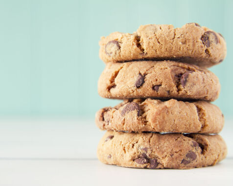 image: Er protein-chips, protein-cookies og protein-is sunt?
