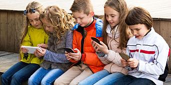 image: Tre grep som bedrer barns hukommelse