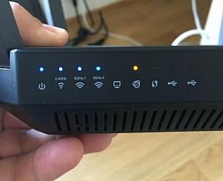 Nå skal det bli slutt på trådløs-kaoset