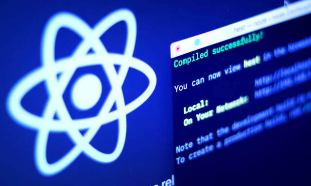 I wish I had this article when I first started on React