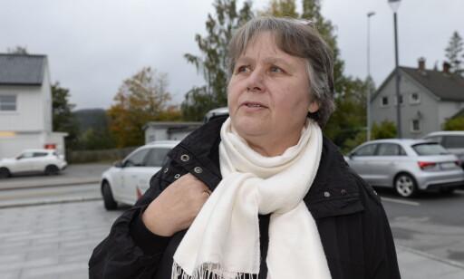 NY LEDER: Knut Arild Hareide er ikke den rette til å lede KrF, mener Anne Ma Timenes. Foto: John Terje Pedersen / Dagbladet
