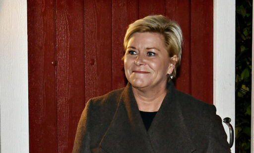 image: Har byttet ut krisemilliarder til Vestlandet med krisemilliarder til KrF