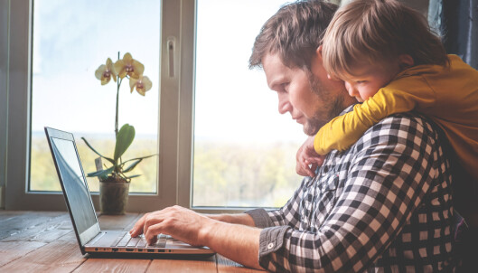 Vil gi 60 millioner kroner i økt bostøtte til barnefamilier