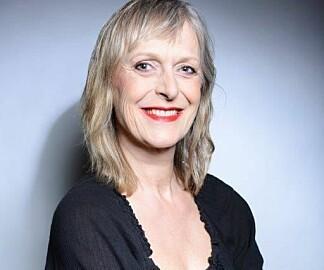 BETENKT: Professor Maja-Lisa Løchen ved UiT Norges arktiske universitet.