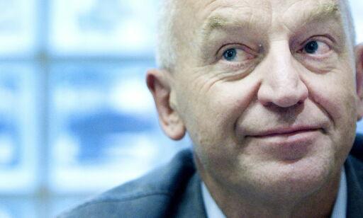 image: TV-reporteren som blåste liv i Nygaard-saken: - Tror politiet har en sterk sak