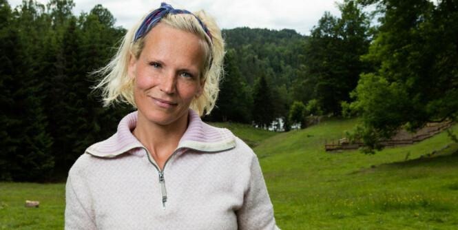 Mistet faren til kreft - så fikk moren brystkreft