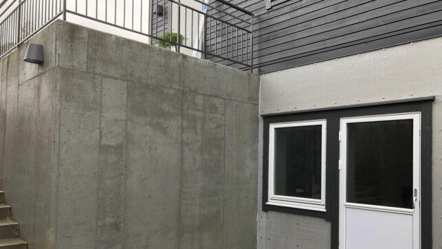 image: Utleie i egen bolig? Pass på disse reglene