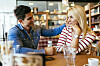 beste dating sites for 40 pluss