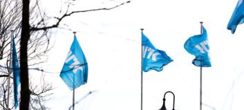 Vi har ikke NRK for å sikre samfunnet statsfinansierte råd for vanning av plenen