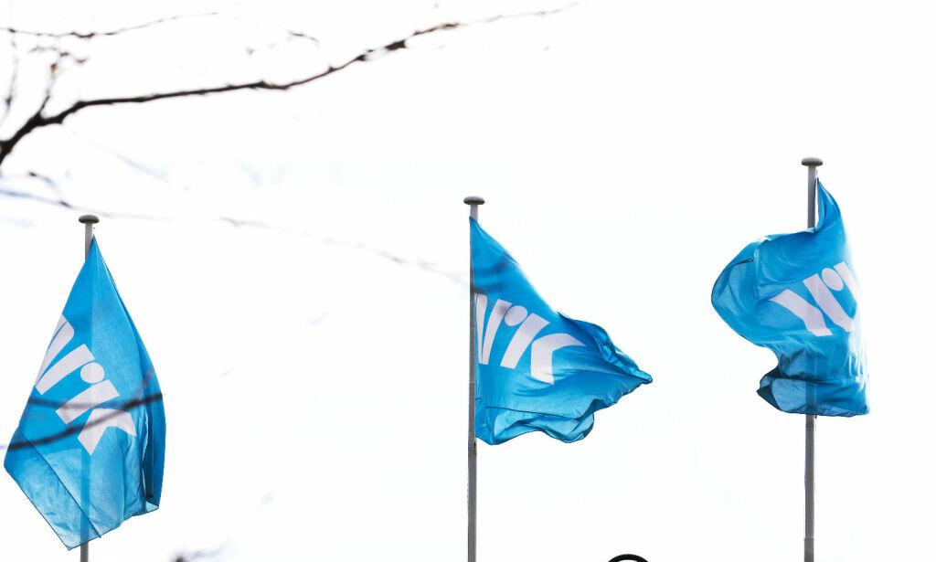 image: Slik skal du betale for NRK