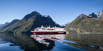 image: Usselt og kortsiktig å presse norske sjøfolk ut av næringen