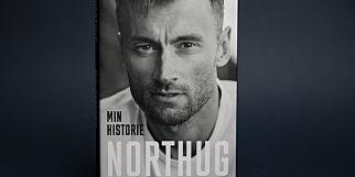 image: Northug med syrlig stikk til forlaget etter at de gikk tom for boka hans