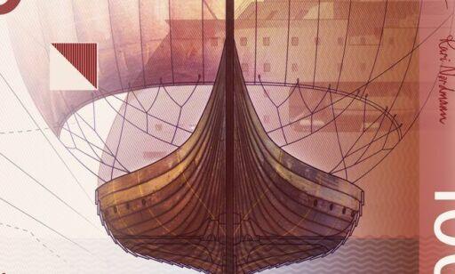Vikingskipene må reddes. Må vi ty til Røkke eller Equinor for penger?