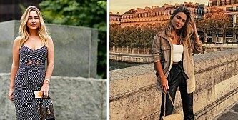Svensk blogger fersket i retusjeringsskandale