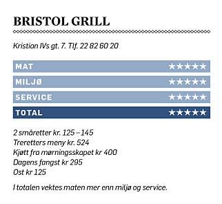 image: Oslo-klassiker hylles etter ansiktsløftning: -Dette er pur nytelse!