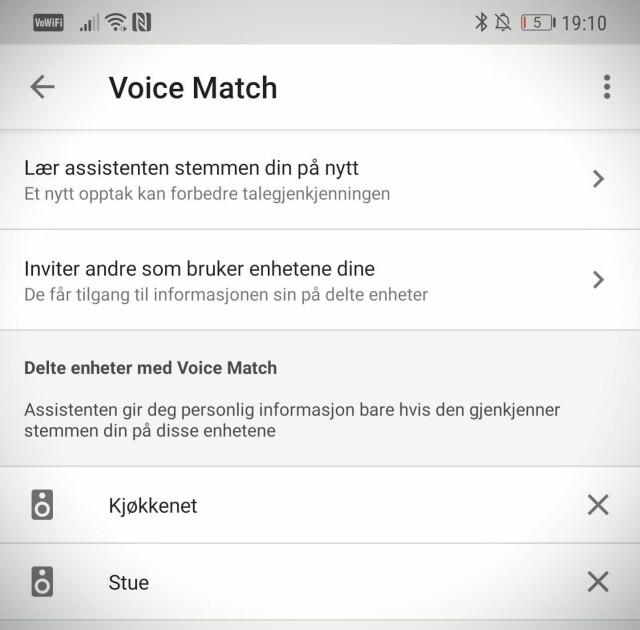 Google Home-tips - Ti kjekke triks for deg som har kjøpt