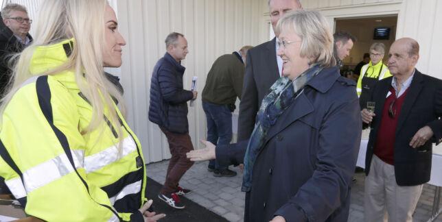 image: Avslørende rapport slår ned som bombe hos Norges oppdrettsgiganter: - Dette er helt uakseptabelt